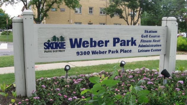 weber_park