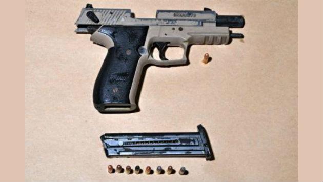 wilson-gun-epd-170726