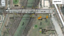 central-street-bridge-plan-170831