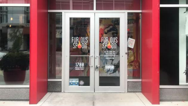 furious-spoon-170802