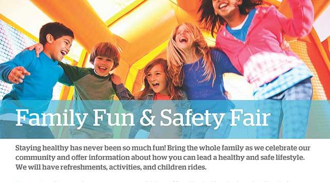 psfh-safety-fair-sept-24_enow