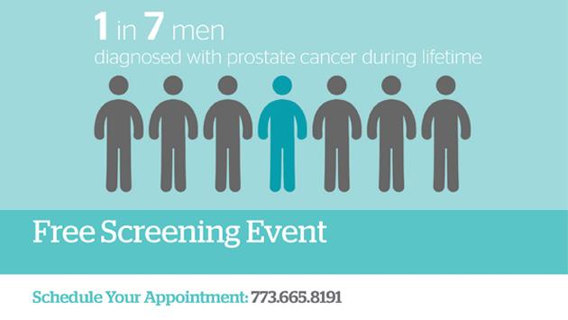 2017prostatecancerscreening_enow
