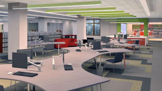 library-renovations-170925