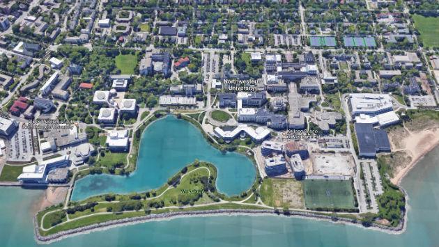 nu-campus-google-maps-170911