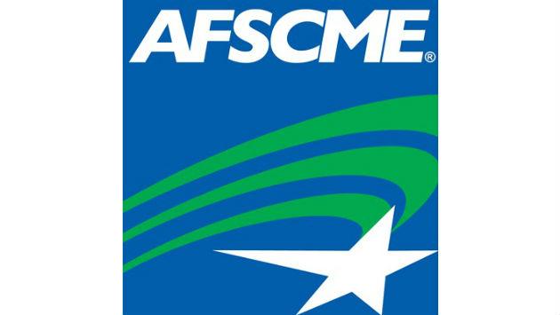 afscme-logo-171023-630x355