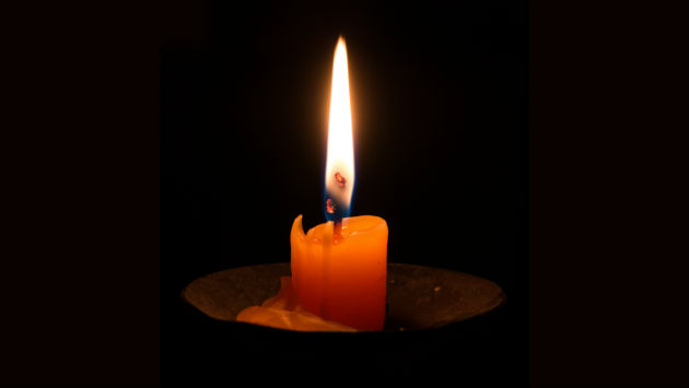candle-wikipedia-171018