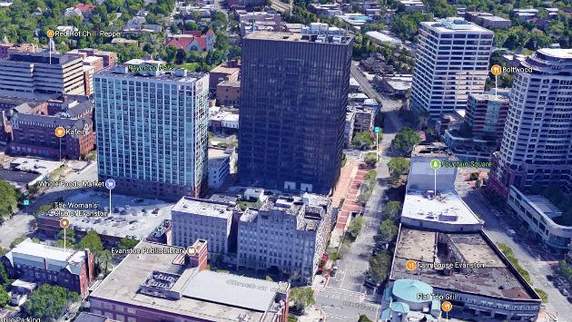 carlson-building-20171023-gmap