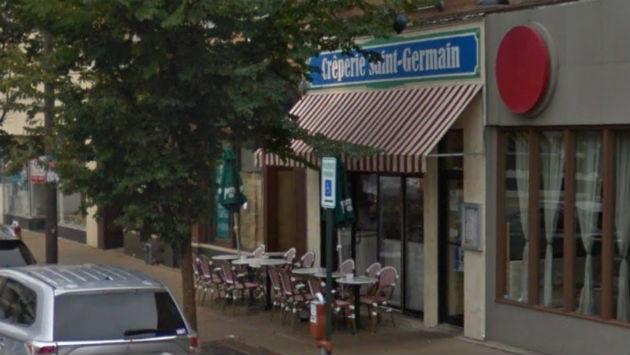creperie-saint-germain-gmap201610