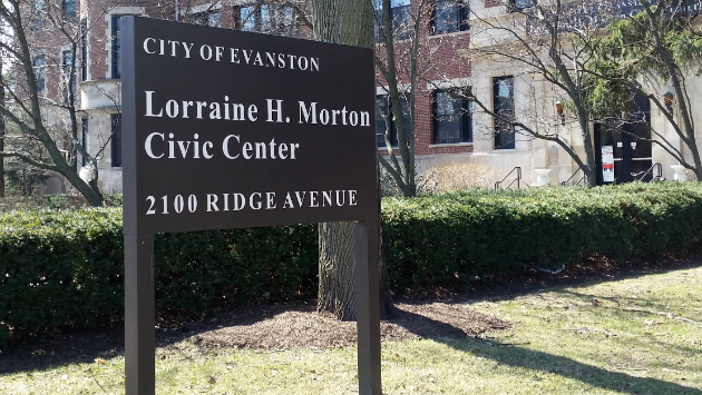 evanston-civic-center-sign-20150401_134307