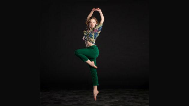 evanston-dance-ensemble-member-chana-goldbloom-171014