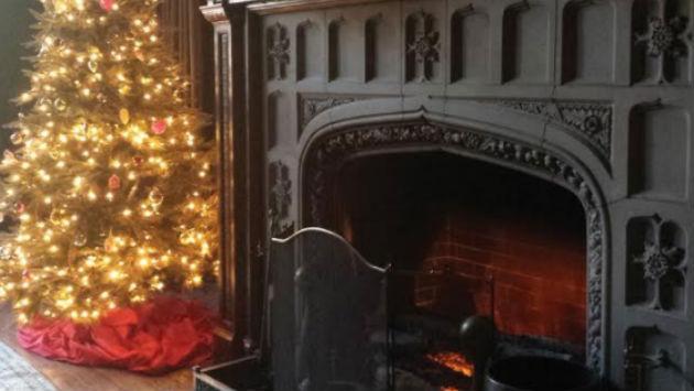 dawes-house-christmas-history-center-holiday-171107
