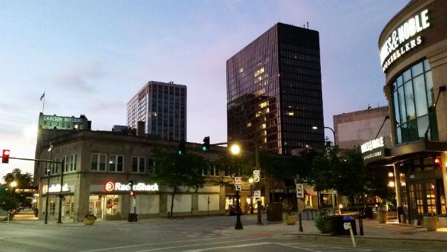 downtown-at-dawn-20150718_050508