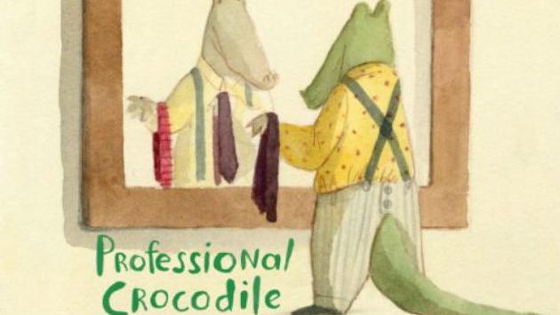 epl_book_professional_crocodile