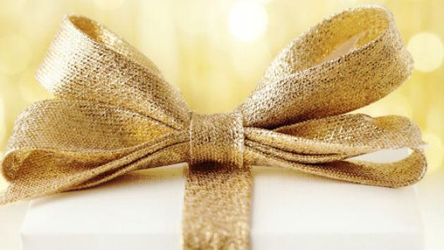 holiday-ribbon-coe