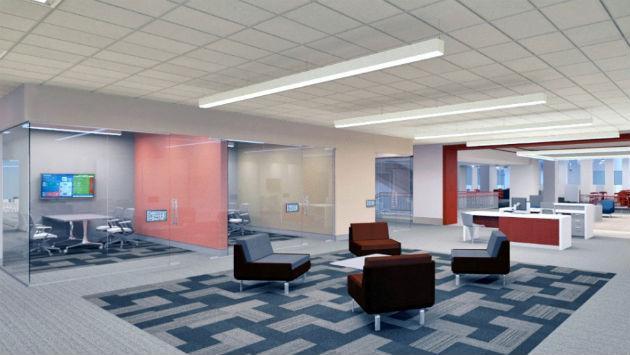 library-renovation-rendering-111023-3