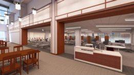 library-renovation-rendering-161023-2