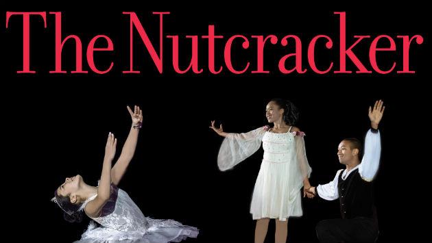 nutcracker-2017-coe-r1