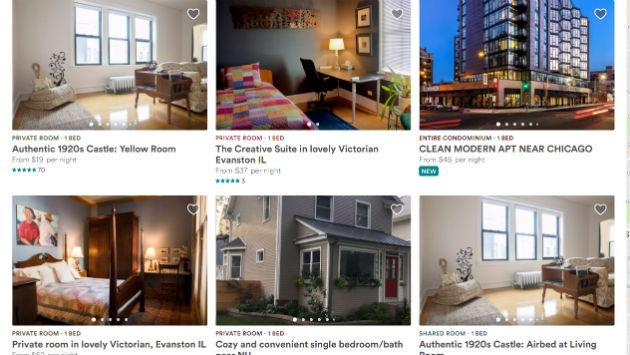 airbnb-listings-evanston-171226