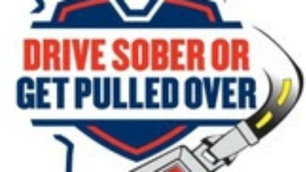 drive_sober_logo