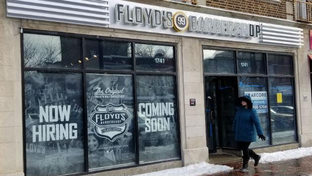 floyds-barbershop-20180116_134031