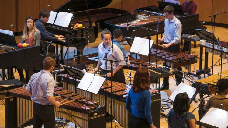 percussion_ensemble