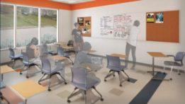 1233-35-hartrey-classroom