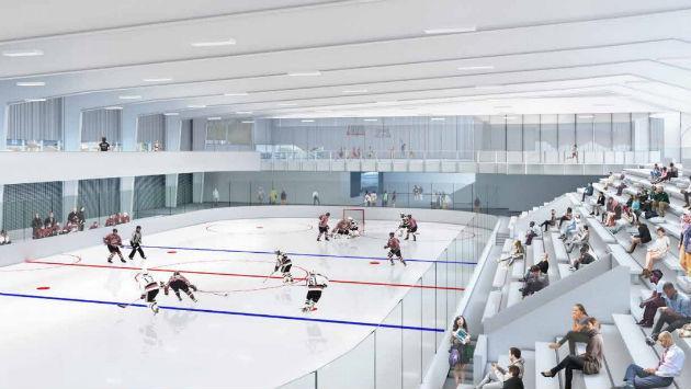 crown-ice-arena-interior-conceptual-170925