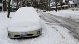 snow-street-plowed-but-20180209_151729