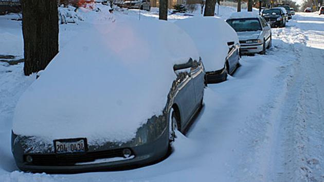 snowy-cars-img_0451-r1