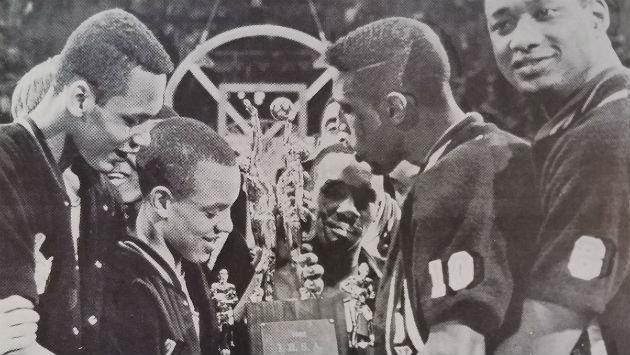 trophy-1968