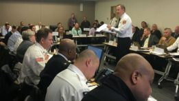 emergency-response-planning-session-20180321