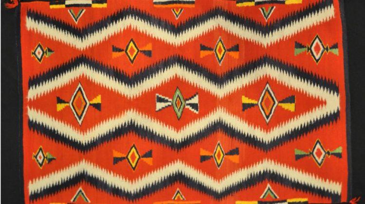 eye_dazzler_navajo