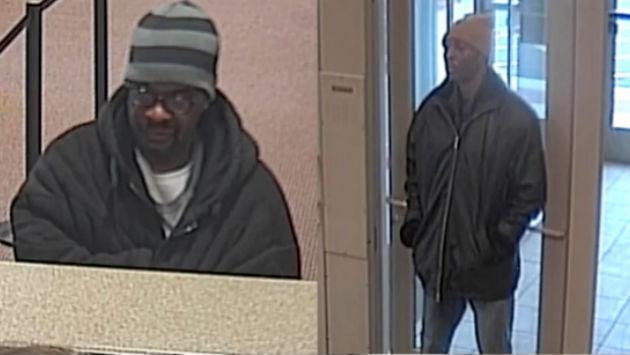 fifth-third-bank-robbery-20180327-fbi