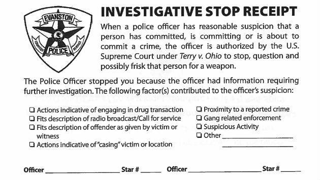 investigative-stop-receipt-form-20170317
