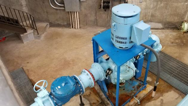 pump-station-gross-pointe-20180308_173049