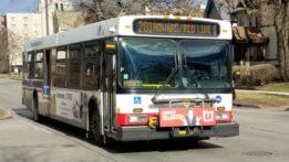 cta-201-bus-lridge_at_lake-20171220_114300