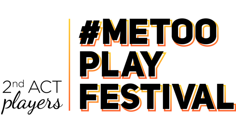 metooplayfestival_logo-highres
