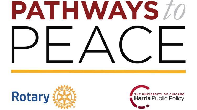 pathways-with-logos_00000002