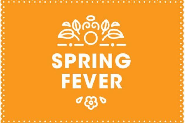 spring-fever-banner