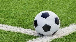 artificial-turf-soccer-ball-epa
