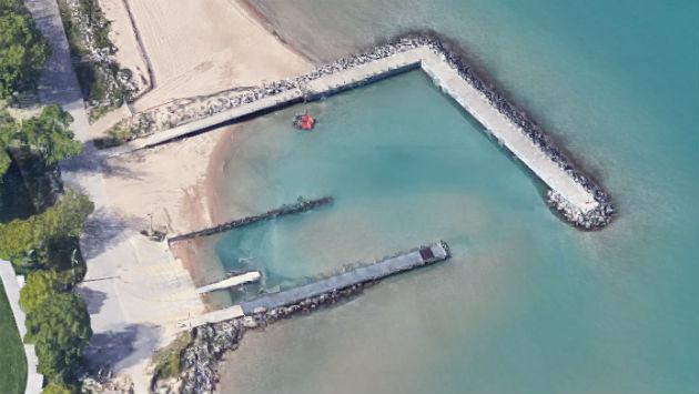 boat-ramp-aerial-gmap