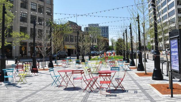 fountain-square-south-plaza-20180516