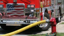 fire-engine-25-201806-img_6035