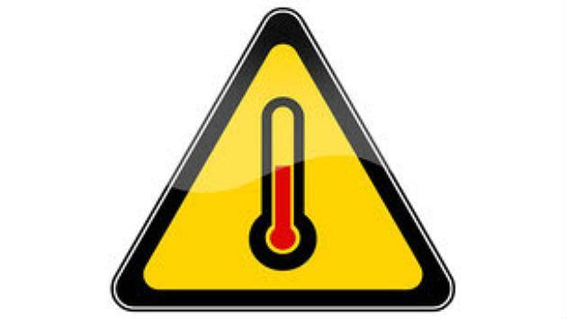 heat-advisory-thermometer-coe-20180615
