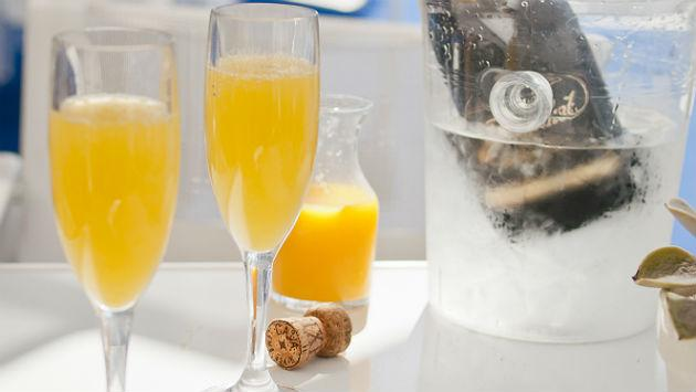 mimosas-wikipedia