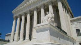 u-s-supreme-court-bldg-wikipedia
