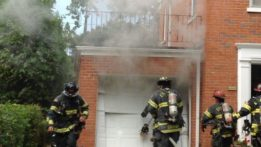 1819-oakton-garage-fire-20180729-efd