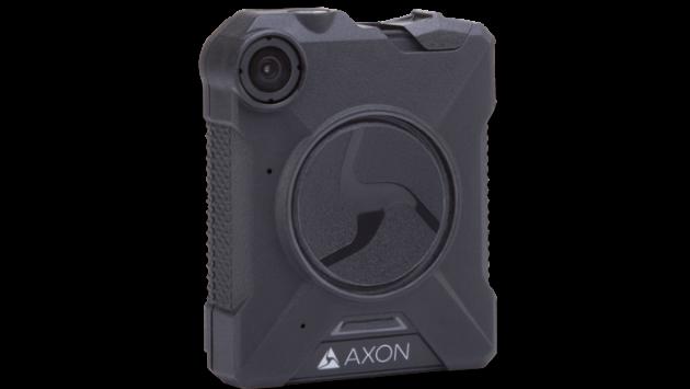 axon-body-2-police-body-worn-camera-170602