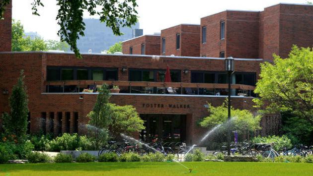foster-walker-complex-nu-630x355
