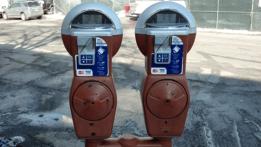 parking-meters-new-img_20140313_155620_774